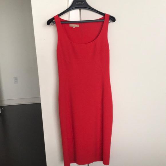 2e036269fc Michael Kors Collection Dresses